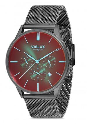 VX510N-15SX Erkek Kol Saati