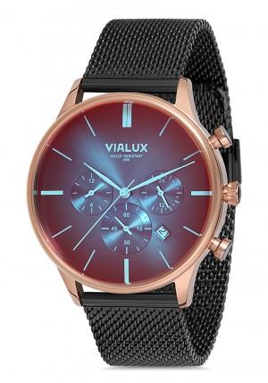 VX510R-10SX Erkek Kol Saati